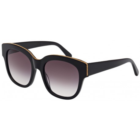 Gafas sol Stella McCartney 0007S 001