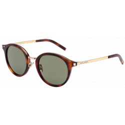 Gafas sol Saint Laurent SL 57 003