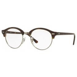 Gafas vista RAY-BAN RB 4246 2012