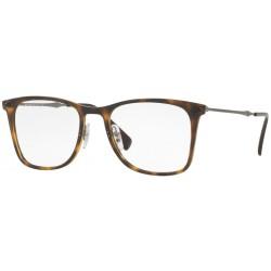 Gafas vista RAY-BAN RB 7086 2012