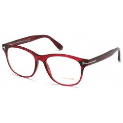 Gafas vista Tom Ford TF 5399 068