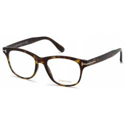 Gafas vista Tom Ford TF 5399 052