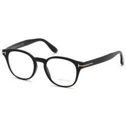 Gafas vista Tom Ford TF 5400 001