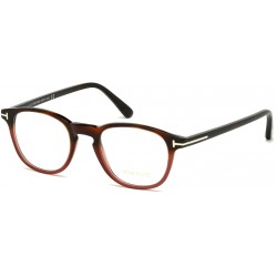 Gafas vista Tom Ford TF 5389 054