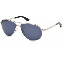 Ulleres de sol Tom Ford TF 0144 18V