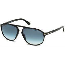 Ulleres sol Tom Ford TF 0447 01P