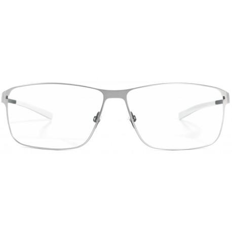 Gafas vista Götti GO JEON GUN-B