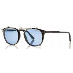 Suplement sol Tom Ford TF 5401 28V