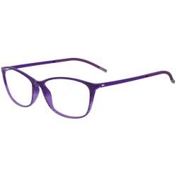 Gafas vista Silhouette SI 1563 6055
