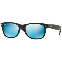 Gafas sol RAY-BAN RB 2132 622/17