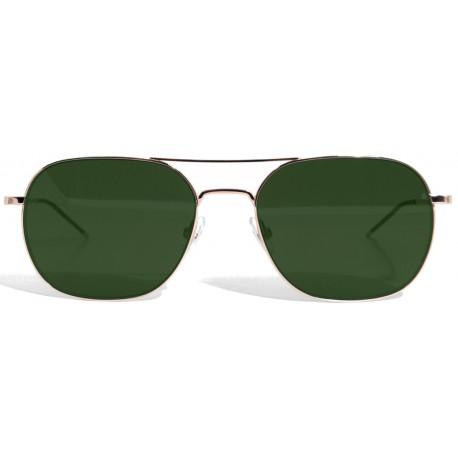 Gafas sol Götti GO DARELL-S GLS