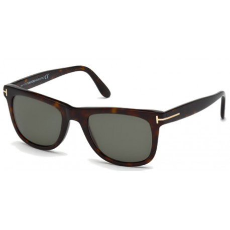 Gafas sol Tom Ford TF 0336 56R