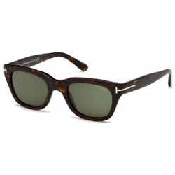 Ulleres sol Tom Ford TF 237 52N