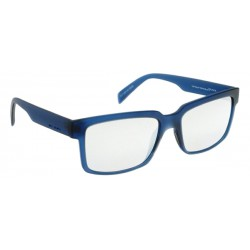 Gafas sol Italia Independent IT 0910 021