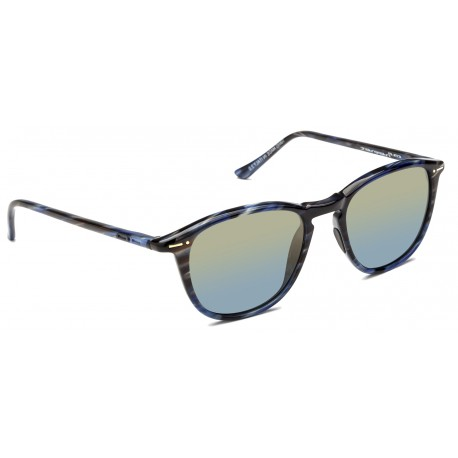 Gafas sol Italia Independent IT 0701 BTG.021
