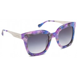 Gafas sol Italia Independent IT 0800 149.ACE