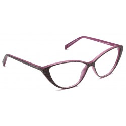 Gafas vista Italia Independent IT 5625 CMT.018