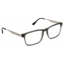 Gafas vista Italia Independent IT 5807 070.000