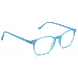 Gafas vista Italia Independent IT 5704 027.000