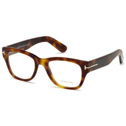 Gafas vista Tom Ford TF 5379 052