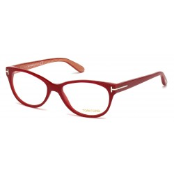 Gafas vista Tom Ford TF 5292 077