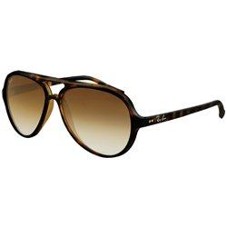 Gafas sol RAY-BAN RB 4125 710/51