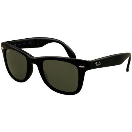 Gafas sol RAY-BAN RB 4105 601S
