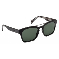 Gafas sol Italia Independent IT 0914 071.BTT