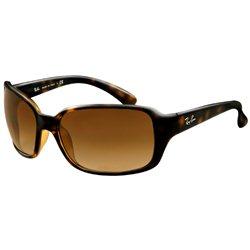 Gafas sol RAY-BAN RB 4068 71051