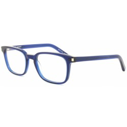 Gafas vista Saint Laurent SL 7 004