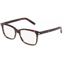 Gafas vista Saint Laurent SL 89 002
