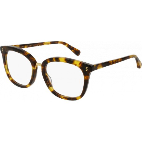 Gafas vista Stella McCartney 0040O 003