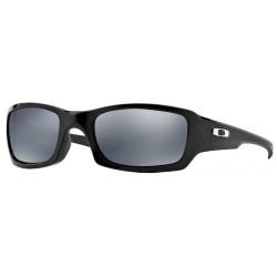 Gafas sol OAKLEY OA 9238 06
