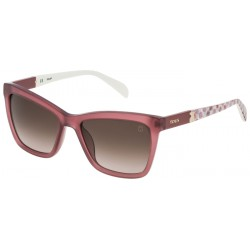 Gafas sol Tous TO 945 03GT