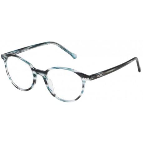 Gafas vista Loewe LW 959 06WR