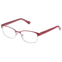Gafas vista Loewe LW 465 0N53