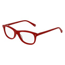 Gafas vista Stella McCartney KIDS 0016O 001