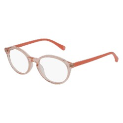 Gafas vista Stella McCartney KIDS 0012O 002