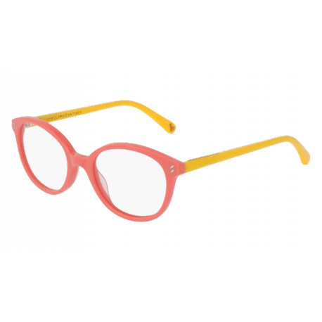 Gafas vista Stella McCartney KIDS 0015O 002