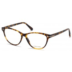 Gafas vista Tom Ford TF 5402 053