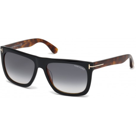Gafas sol Tom Ford TF 0513 05B