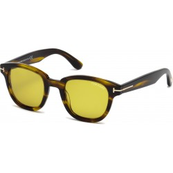 Gafas sol Tom Ford TF 0538 50E