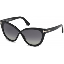 Ulleres sol Tom Ford TF 0511 01D