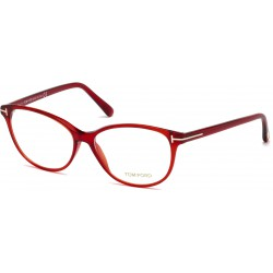 Gafas vista Tom Ford TF 5421 066