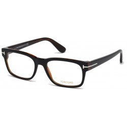 Gafas vista Tom Ford TF 5432 005