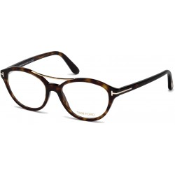 Gafas vista Tom Ford TF 5412 052