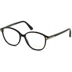 Gafas vista Tom Ford TF 5390 001