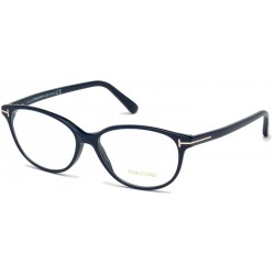Gafas vista Tom Ford TF 5421 090