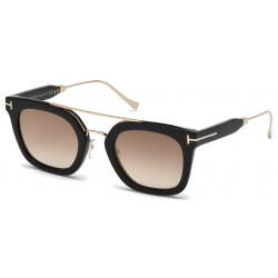 Gafas sol Tom Ford TF 0541 01F
