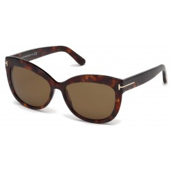 Gafas sol Tom Ford TF 0524 54H